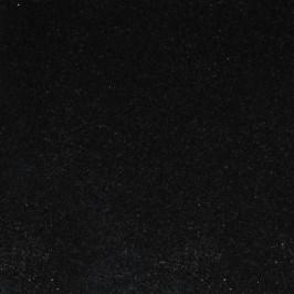 Black Granite 12×12