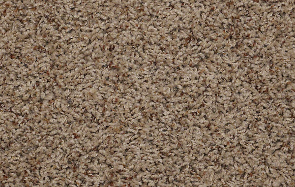 Carpet with Fleck Dark