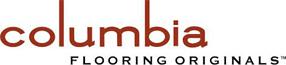 Columbia Hardwood