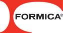 Formica Countertops