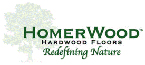 Homerwood Hardwood Floors