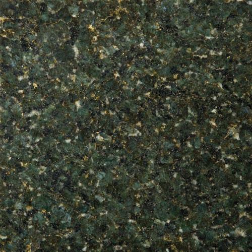Uba Tuba 12×12 Granite