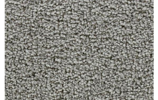 Beaulieu Carpet Stucco
