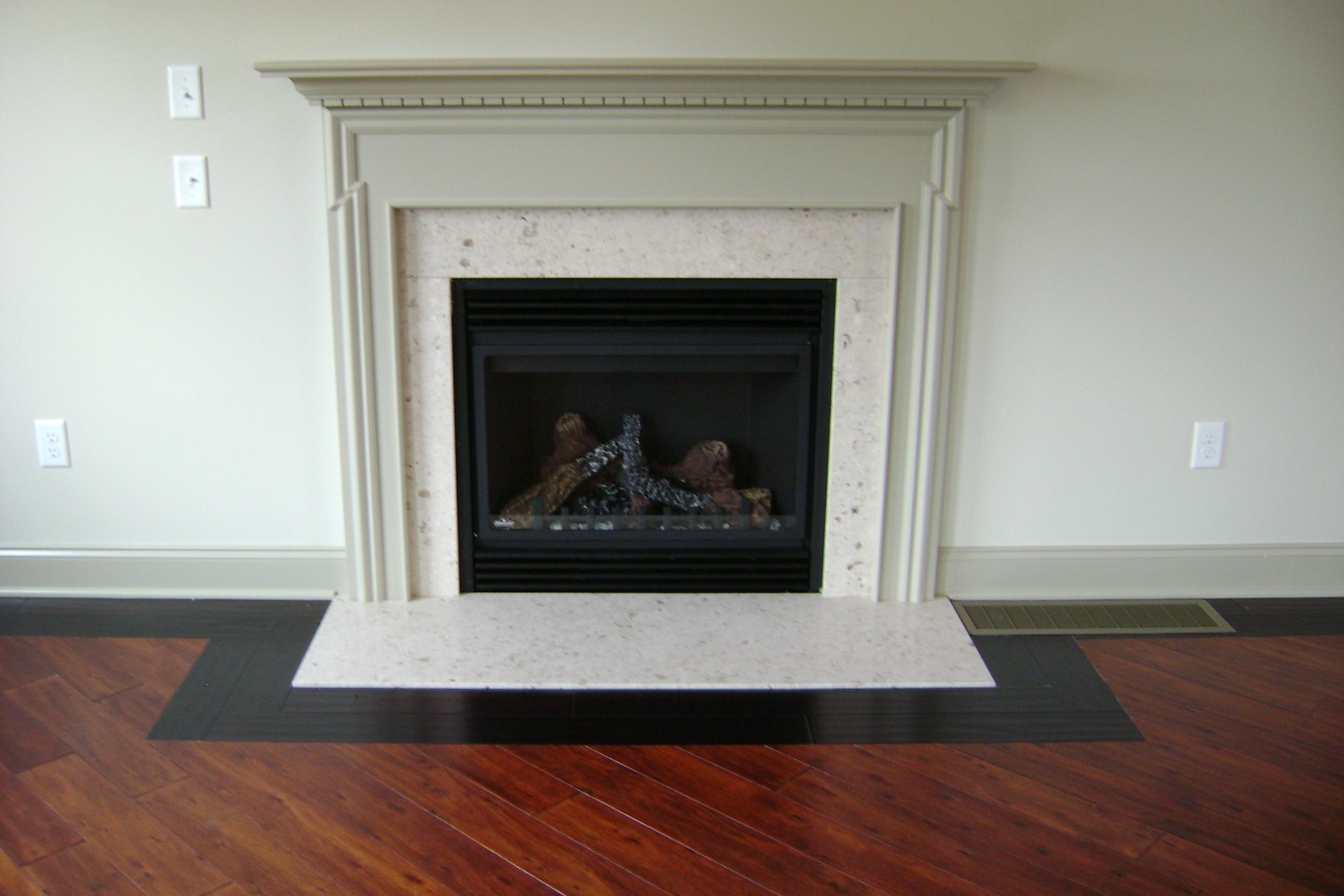 flooring superior floorcoverings u0026 kitchenssuperior