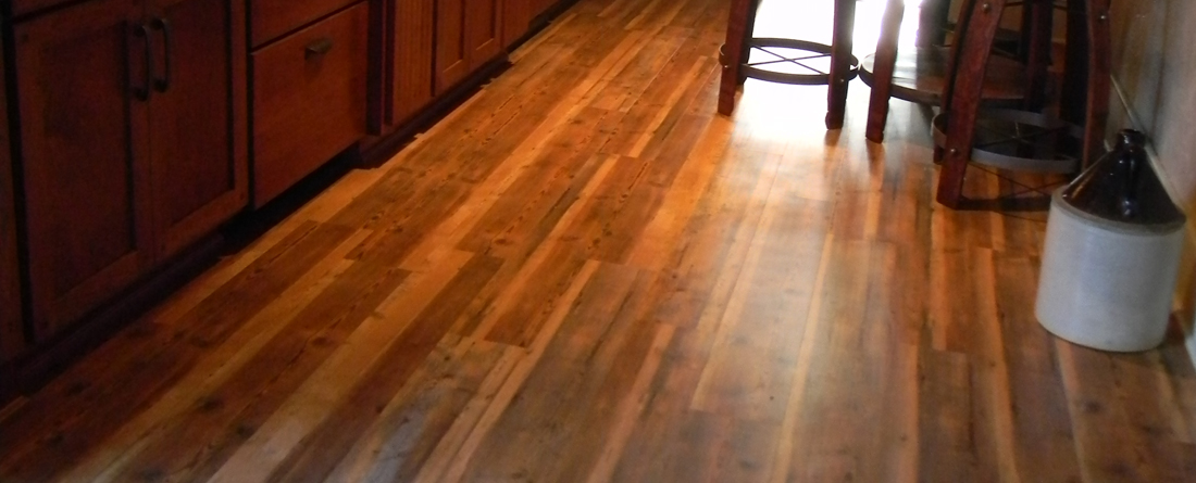 Laminate superior floorcoverings kitchens for Laminate floor coverings for kitchens