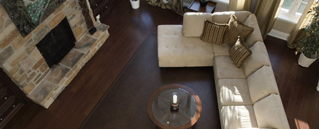 Flooring Leather - header