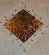 Tile / Ceramic