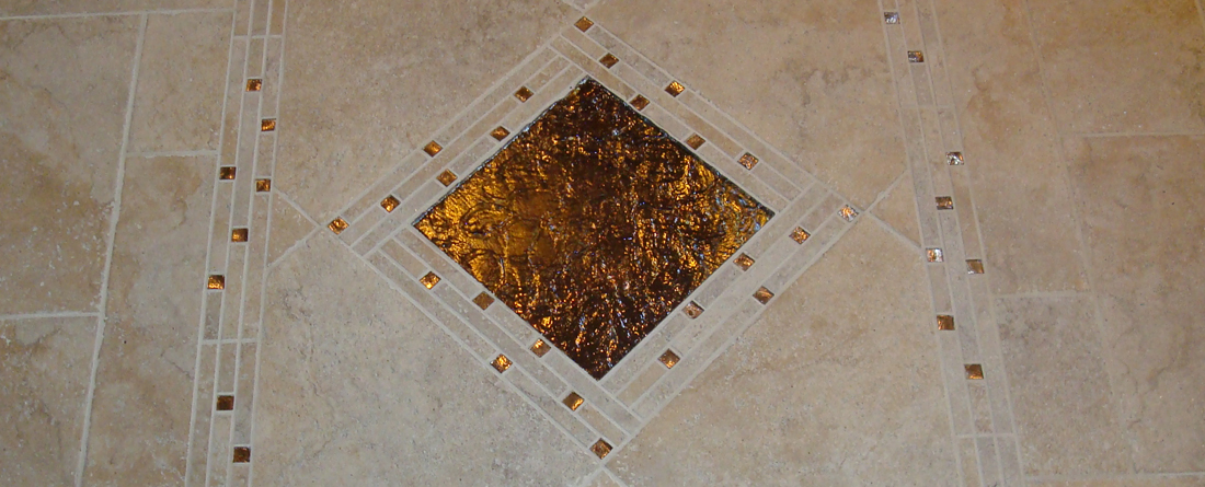 Ceramic Tile - ceramic floor tiles, ceramic backsplashes, ceramic wall tiles
