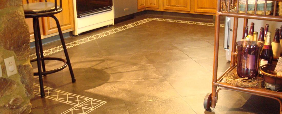 Flooring Superior Floorcoverings Amp Kitchenssuperior