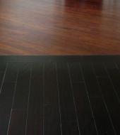 In Floor Heating