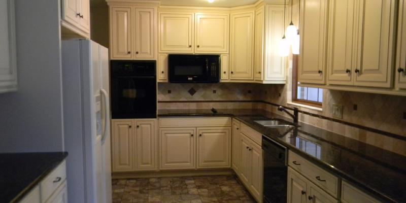 Jones kitchen remodel 01