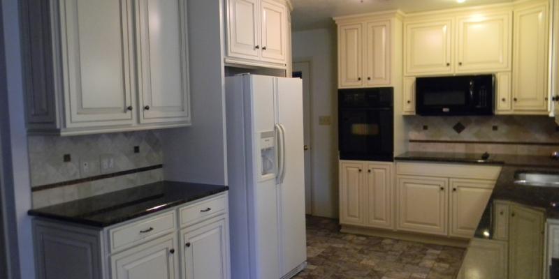 Jones kitchen remodel 02