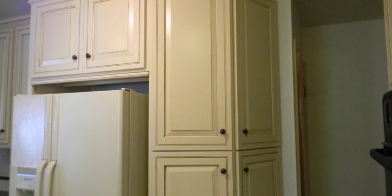Jones kitchen remodel 04