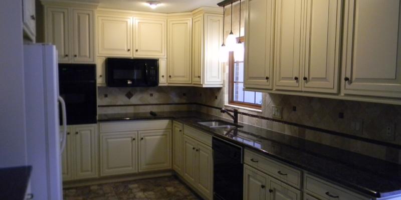 Jones kitchen remodel 05