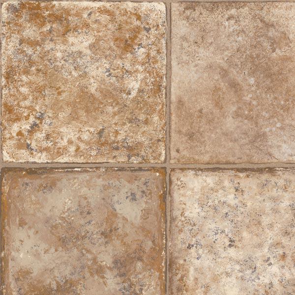 Superior Carpet Care Images Karastan Fine Carpets And