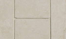 Happy House Italian Almond Tile 3×6