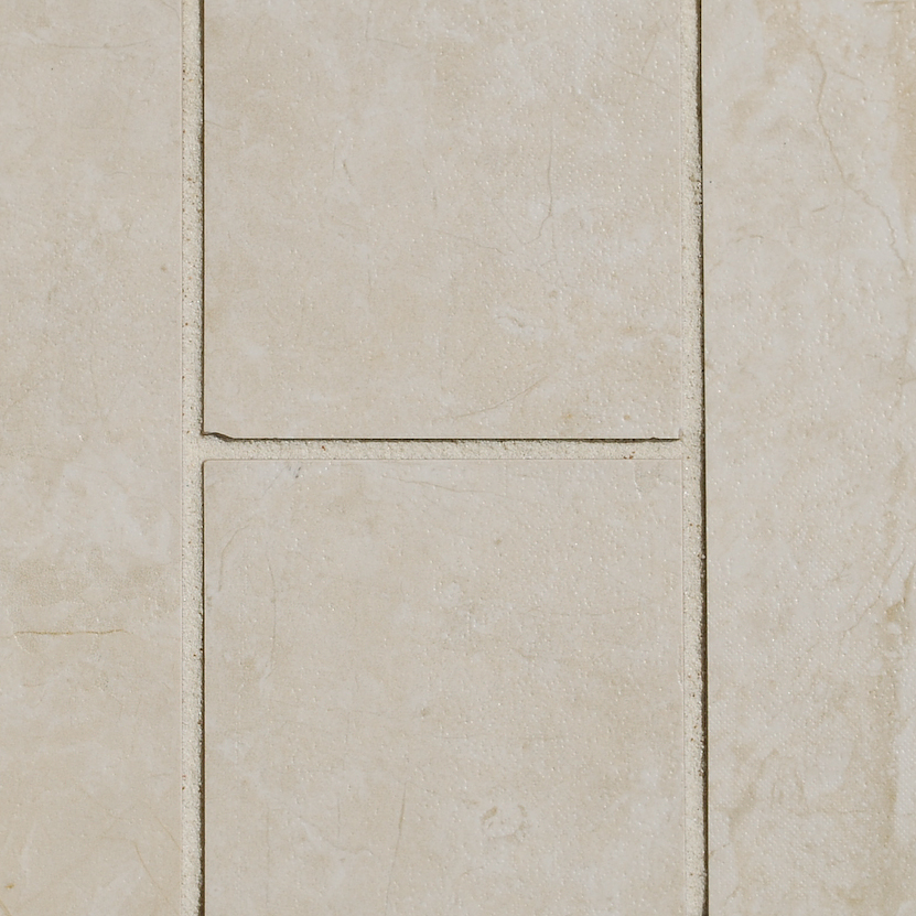 Hy House Italian Almond Tile 3 6