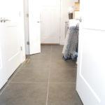 "20""x20"" limestone porcelain tile"