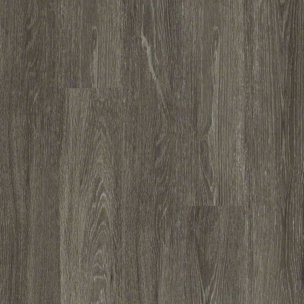 Superior S Grande Collection Of Luxury Vinyl Plank