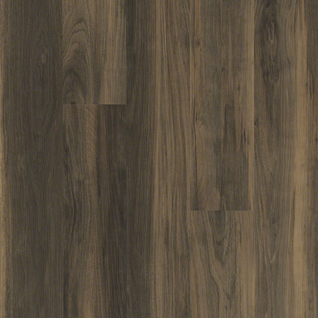 Superior Floorcoverings & Kitchens: Grande Collection - Brooks