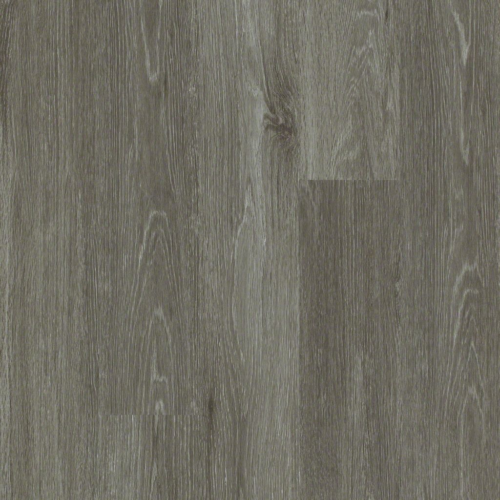 Superior Floorcoverings & Kitchens: Grande Collection - Jeter