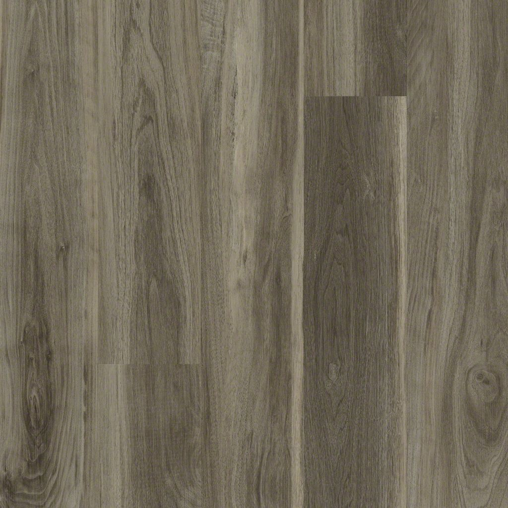 Superior Floorcoverings & Kitchens: Grande Collection - Lennon
