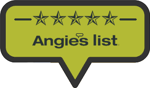 Review Superior Floorcoverings & Kitchens on Angie's List