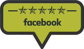 Review Superior Floorcoverings & Kitchens on Facebook