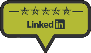 Review Superior Floorcoverings & Kitchens on Linkedin
