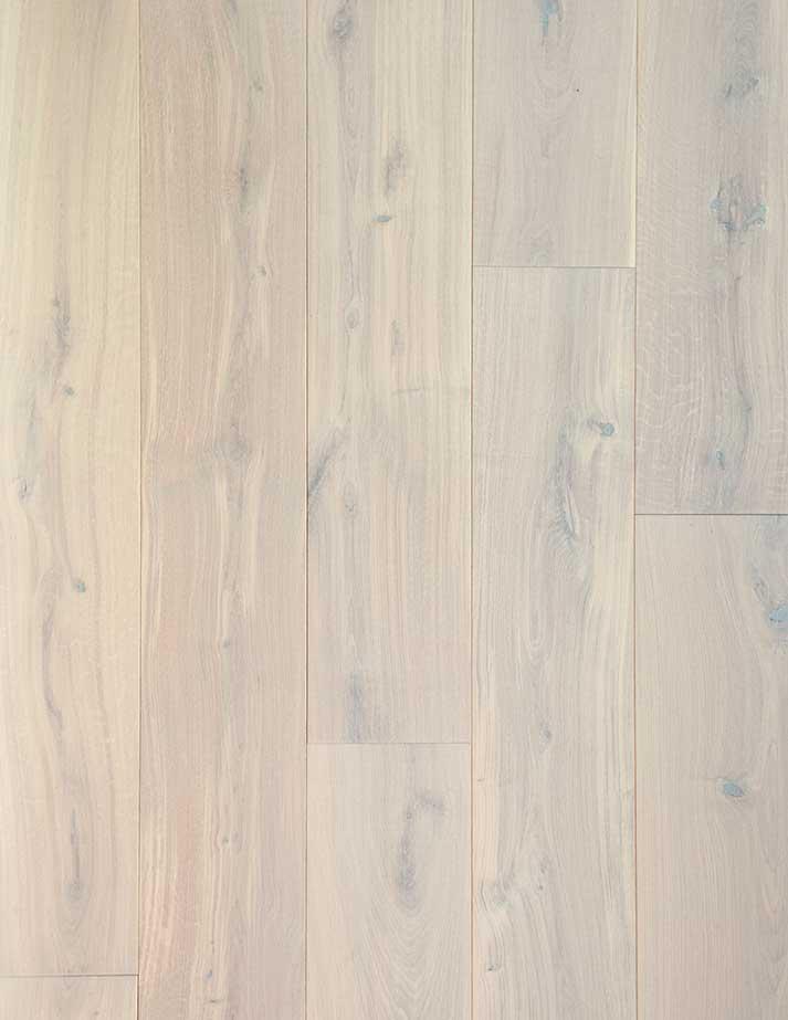Amantea European White Oak Hardwood Flooring