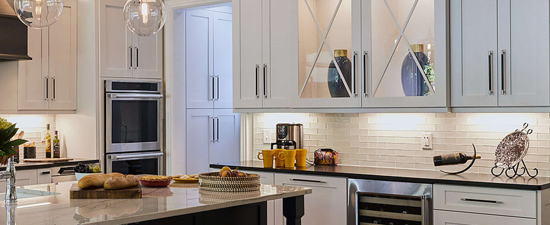 Cabinets Superior Floorcoverings Kitchenssuperior Floorcoverings Kitchens