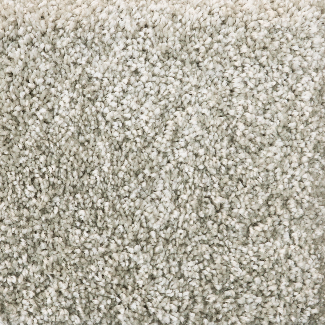 Buy Stock Superior Floorcoverings Amp Kitchenssuperior
