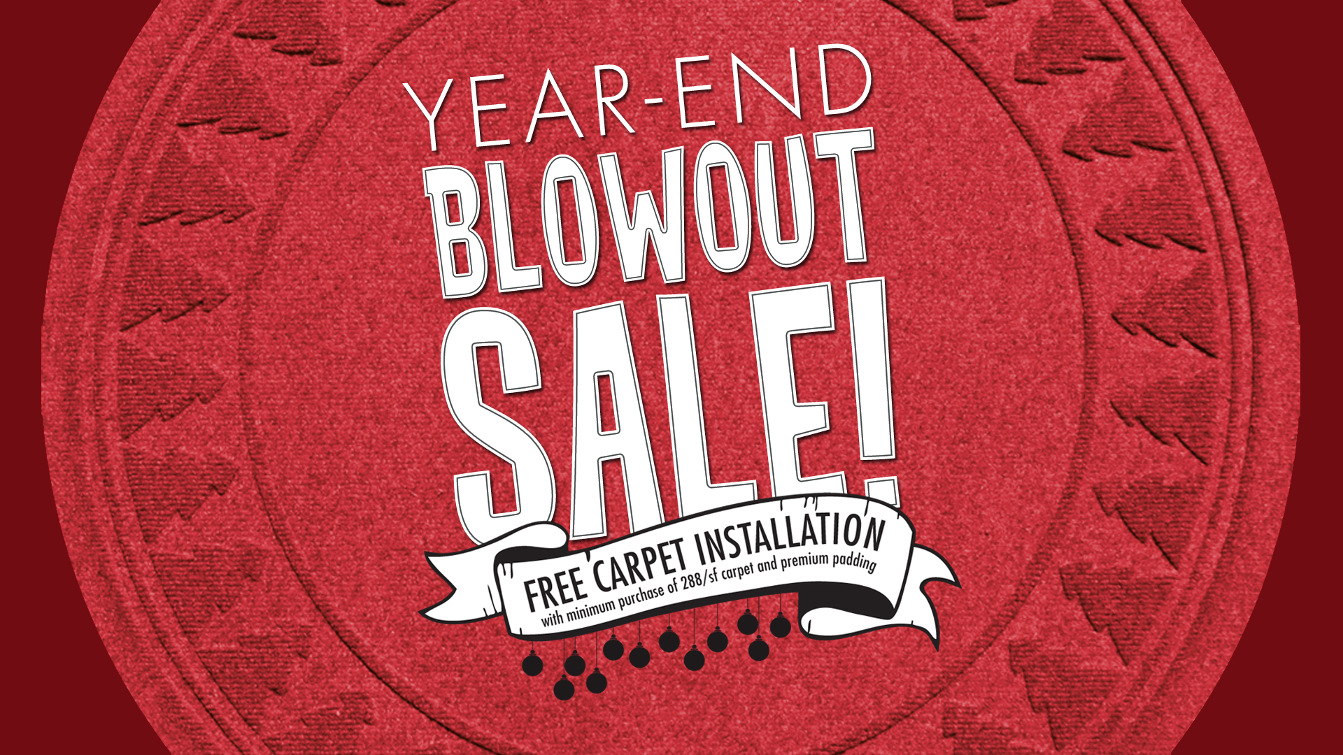 Year End Carpet Blowout Sale Superior Floorcoverings Kitchens