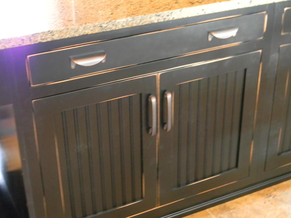 Superior Floorcoverings Amp Kitchenssuperior